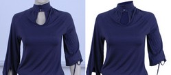 clippingpathphotoshopservice2 small1 Clipping Path   the Photoshop specialist master service