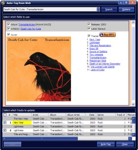 mediamonkey Media Monkey   the ultimate music freeware