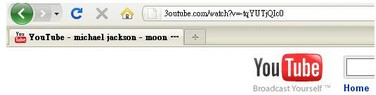 3outube small2 3outube   the easiest way to download a YouTube video ever