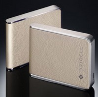 brinellpurestorageharddrive2 small Brinell PureStorage   upper class hard drives for data snobs