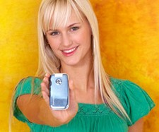 rebtel small Rebtel now offering free 3G based international calls via Android handsets