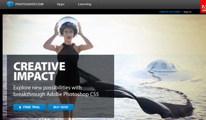 photoshop small1 Photoshop   the new content aware fill feature is a total blast