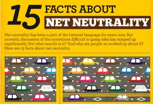 15factsaboutnetneutrality small1 15 Facts About Net Neutrality
