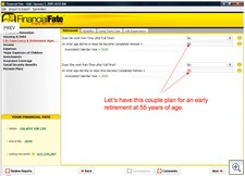 financialfate3 thumb Financial Fate   the ultimate financial planning freeware