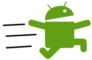 speedupandroid small How to Speed up Your Old Sluggish Android Phone
