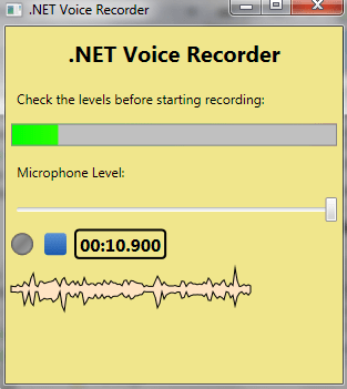 autotunenet1 Autotune.Net   freeware autotune cleans up your singing mistakes
