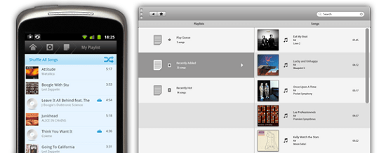 feature2 Instinctiv lets you wirelessly stream media to your smartphone [Daily Freeware]