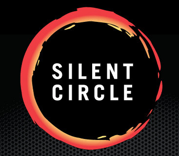 silentcircle Silent Circle is bringing global encrypted communications to a screen near you very soon