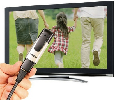 hdmivideopen2 1 HDMI Video Pen 2 delivers full HD video to your fingertips