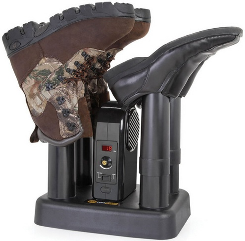peetadvantageshoedryer Peet Advantage Shoe and Boot Dryer   get them comfy again in just 3 hours
