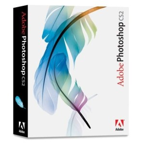 adobe photoshop cs2 300x300 Adobe offering complete CS2 software suite...FOR FREE! [Freeware]