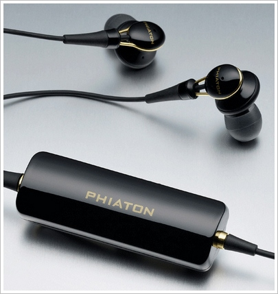 phiatonps20ncearbuds3 Phiaton PS 20 NC Active Noise Canceling Earphones   excellent sound quality and...what, what did you say? [Review]