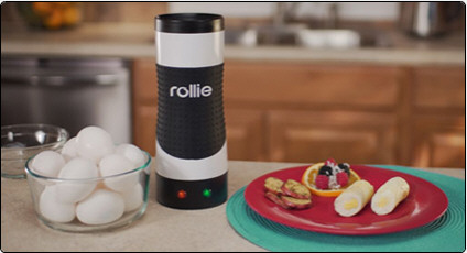 rollieeggmaster2 Rollie Eggmaster   pop up toaster for eggs makes an absolute mockery of our breakfast conventions