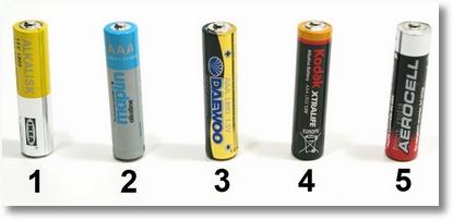 BatteryTestFeb2014-(13b)