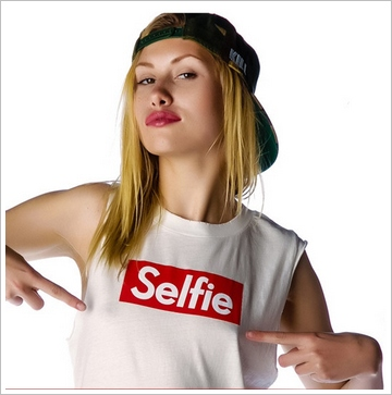 camme2 CamMe   free app delivers next generation of selfie perfection [Freeware]