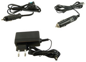 5in1carheater2 5 in 1 Rechargeable Car Heater   why get into a freezing car when you dont have to?