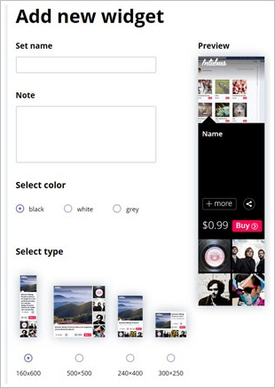intubus4 Intubus   clever site makes selling your digital creations a lot easier