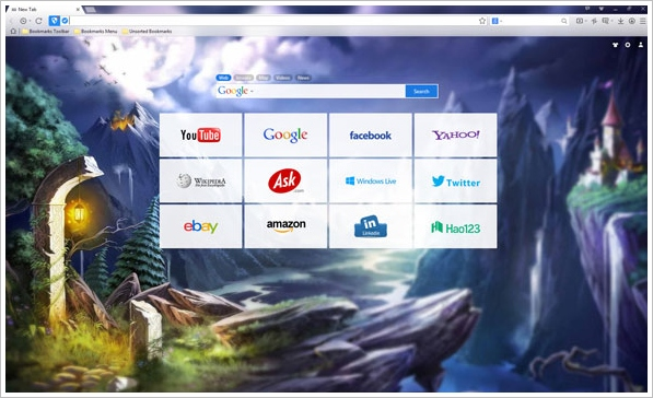 Spark Security Browser – is this the fastest, safest web browser on the planet right now? [Freeware]