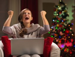10 Tips to Make Sure You Grab A Real (Holiday) Gadget Bargain