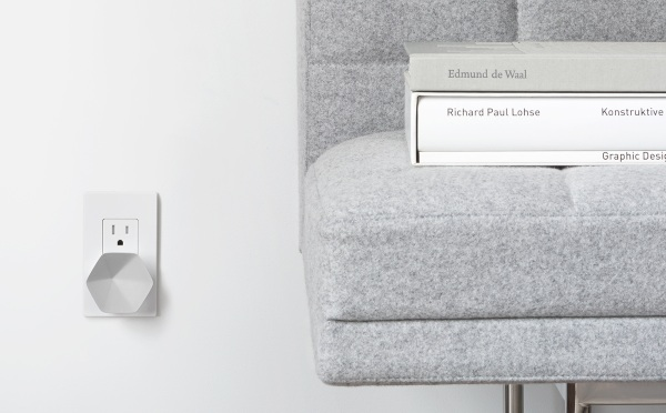 Plume – the pod system to keep your Wi-Fi strong all through your house