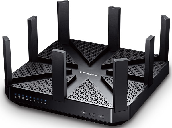 <thrive_headline click tho-post-53221 tho-test-107>TP Link Talon AD7200 Router &#8211; Ultra Fast WiFi Says Goodbye To Your Living Room Cables [First Look Video]</thrive_headline>