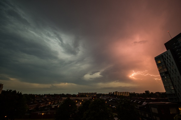 Dark Sky  never let the weather catch you by surprise again with this app - Gadget Lovers