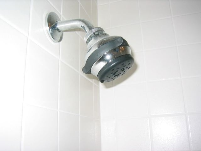 Make Your Home More Green with Low Flow Fixtures