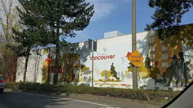 Vancouver,_WA_mural,_2016
