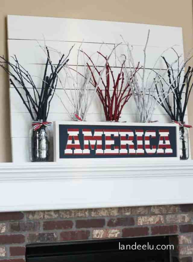 2_paint.DIY-Independence-Day-America-Sign