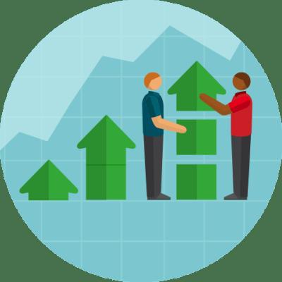 Red Hat Partner Connect | Partner Programs