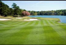 Golf Club of GA in Windward Alpharetta GA