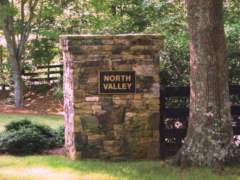 North valley milton ga neighborhood milton ga homes for North valley homes