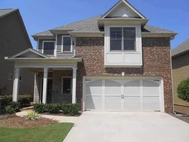 Cornerstone park community woodstock ga 30188 home for sale for Homes for sale in woodstock