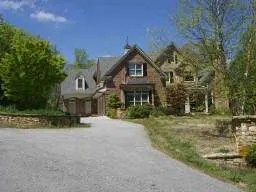 east cobb estate home foreclosure home for sale