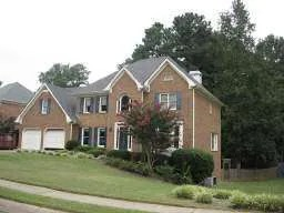 summerford in marietta ga foreclosure home for sale