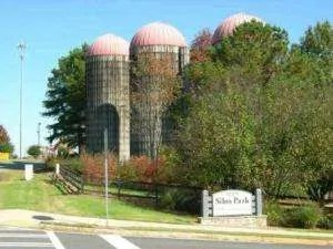 silos at crabapple alpharetta ga