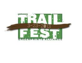 Trailfest 2013