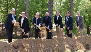 Alpharetta-City-Center-Groundbreaking
