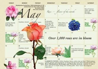 Gibbs_Gardens_calendar_May_2013