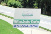 Milton active adult services (800x538)