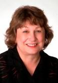 Kathy Seger Red Hot Atlanta  Homes REALTOR RE/MAX
