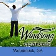 Clover Creek Atlanta Active Adult Community