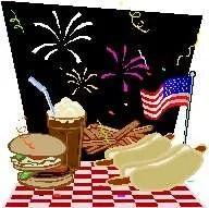 4th picnic