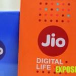 reliance-jio-4G-free-india