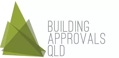 Building Approval, Council Approval and Town Planning