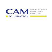 CAM-FOUNDATION-LOGO---DIGITAL-MARKETING-CARDIFF