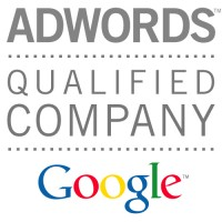Digital Marketing Cardiff & SEO CARDIFF - Google certified company logo