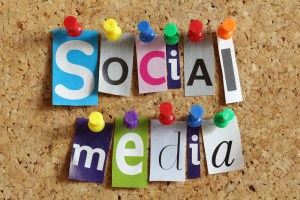 Digital Marketing, Red Kite Digital Ltd, Social Media Image