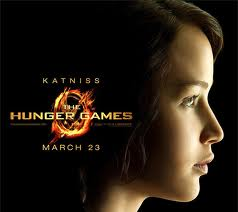 indicting violence a pacifist review of quotthe hunger games