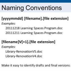 File Naming Conventions-slide_6